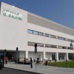 Ospedale di Garbagnate Milanese: Orari visite