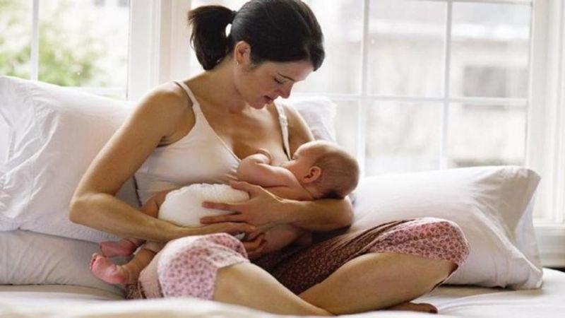 alimenti da evitare allattamento coliche