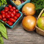 Coliche renali: quali cibi evitare e quali mangiare