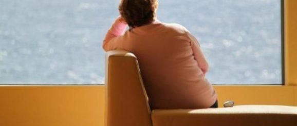 depressione alimenti da evitare