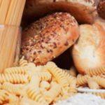 I carboidrati: cosa sono e dove si trovano