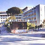 Ospedale Columbus Roma: orario visite