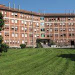 Ospedale di Rho e Passirana di Rho: Orario visite e orario prelievi