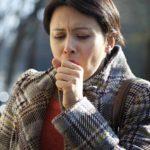Tosse grassa e catarro e tosse secca: i rimedi