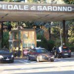 Ospedale di Saronno: Orari visite e orari prelievi