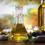 L'olio di oliva riduce il colesterolo cattivo: ecco come