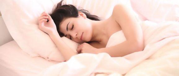 materasso dormire bene