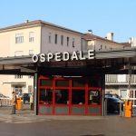 Orario visite ospedale di Conegliano: Santa Maria dei Battuti