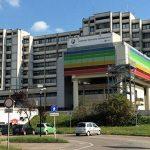 Ospedale di Treviglio e Romano di Lombardia: Orario visite e orario prelievi