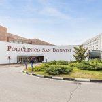 Ospedale San Donato Milanese: Orari visite ai parenti