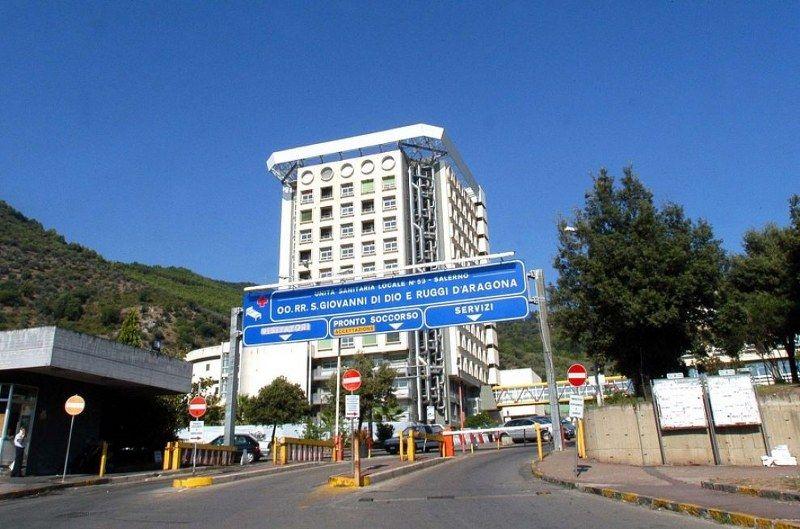 Orario Visite Ospedale San Leonardo Di Salerno E Ospedale Giovanni Da Procida Retehphitalia It Blog Di Salute E Benessere