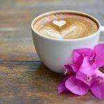 Caffè, l'elisir di lunga vita