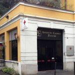 Cliniche Zucchi del Gruppo San Donato orari visite e prelievi: