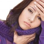 Mal di gola: sintomi, cause e rimedi naturali veloci
