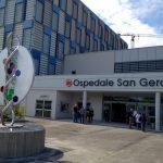 Orari di visite, cup e prelievi presso l'Ospedale San Gerardo di Monza: