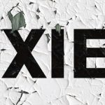 curare ansia senza farmaci_800x267