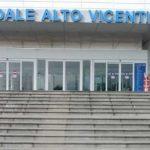 Ospedale Santorso dell'Alto Vicentino orari di visite suddivise per reparti: