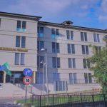 Ospedale di Chiari M. Mellini: orari di visita ai degenti