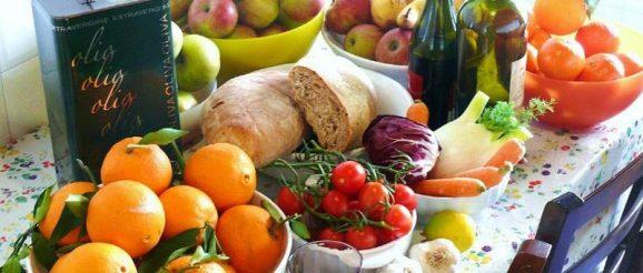 stare in salute con l'alimentazione e lo sport_800x554