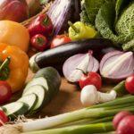 Antiossidanti per il benessere del corpo