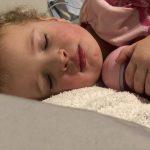 Mal di gola nei bambini: Tachipirina o Nurofen, con cosa è meglio curarli?