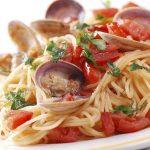 Dieta della pasta : come dimagrire con i carboidrati