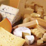 Quali formaggi evitare per una gravidanza sicura