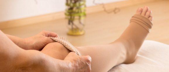 Calze-elastiche-a-compressione-graduata