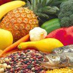 Intolleranze e allergie alimentari sono la stessa cosa?