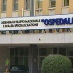 Ospedale ARNAS Civico di Palermo: orari di visita parenti e orari Cup