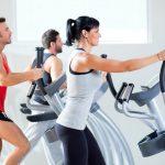 Bici ellittica: benefici e vantaggi