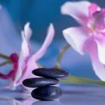 massaggio-rilassante_
