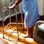 ausili-disabili