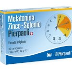 Melatonina Pierpaoli: ecco tutti i suoi benefici