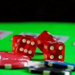 Ludopatia: definizione, informazioni e terapie da valutare