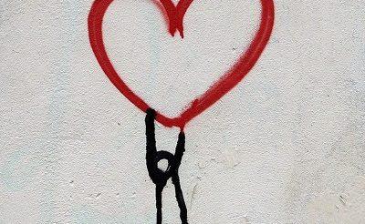 Primo-amore-non-si-scorda_400x600