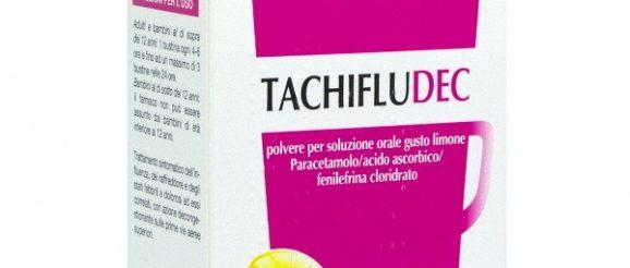 tachifludec_limone_600x600