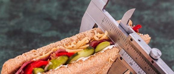 Consigli e perdere peso in maniera naturale_800x534