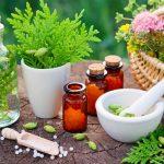 Omeopatia: cos'è e differenze con medicina tradizionale e naturopatia