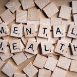 Psicoterapia: perché farla?