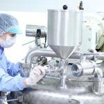Farmaci contraffatti: tra pericoli per la salute e possibili soluzioni