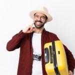 Turismo dentale: quando le mode superano il ragionamento e le scelte canoniche