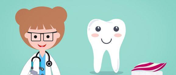 Granuloma dente devitalizzato e incapsulato