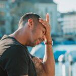 Disturbi psicosomatici da stress: cosa sono e come guarire