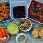 Alimentazione sana, come fare? Consigli e certificazioni