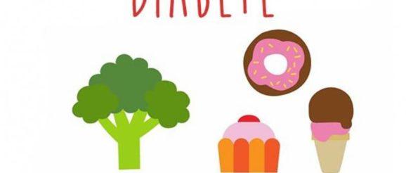 diabete cibi consigliati e vietati