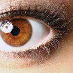 Cerchiaggio della retina: tempi di recupero post intervento