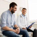 Umanizzazione delle Cure: Cosa si Intende e Come Applicarla