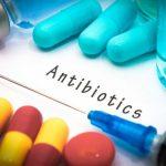 Fluimucil antibiotico ritirato dal commercio: notizia vera o fake news?