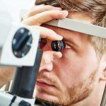 Come correggere i difetti di vista: tutti i consigli più utili